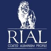 Алюминиевый профиль для шкафов-купе Группа компаний Rial