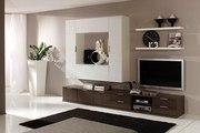 Мебельное производство «Канфур»